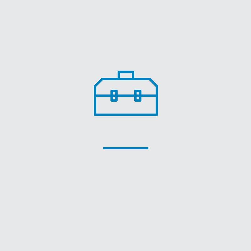Supply Chain - Materials