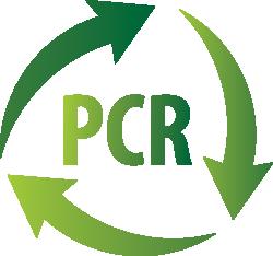 PCR icon